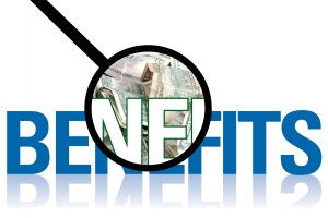 focus-on-the-benefits